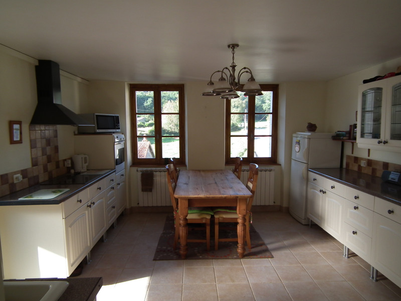French property for sale in Aubusson, Creuse - €79,000 - photo 6