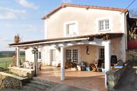 French property, houses and homes for sale inChampeaux-et-la-Chapelle-PommierDordogne Aquitaine