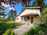 French property, houses and homes for sale inNotre-Dame-de-SanilhacDordogne Aquitaine