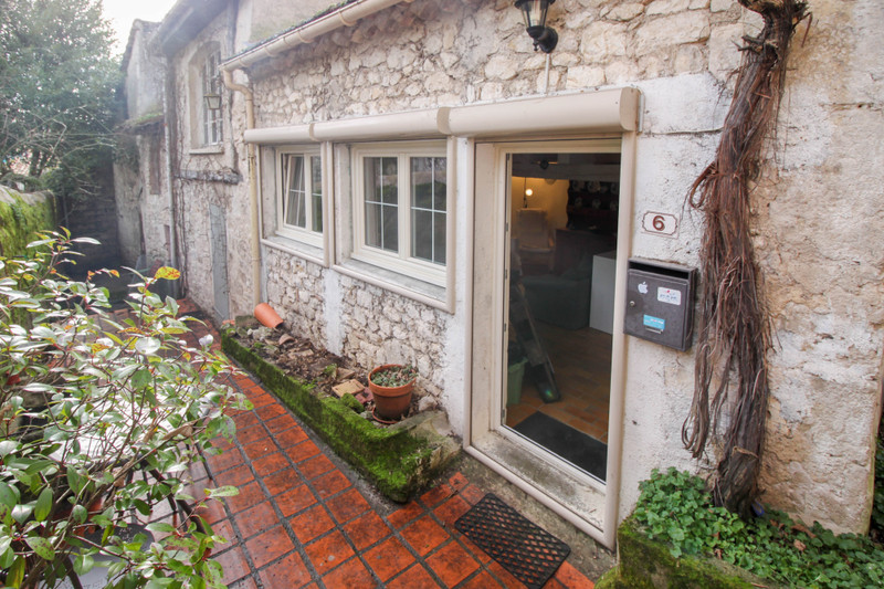 French property for sale in Montcuq, Lot - €61,600 - photo 2