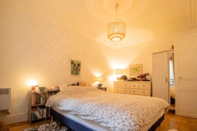 French property for sale in Paris 10e Arrondissement, Paris - €892,500 - photo 9