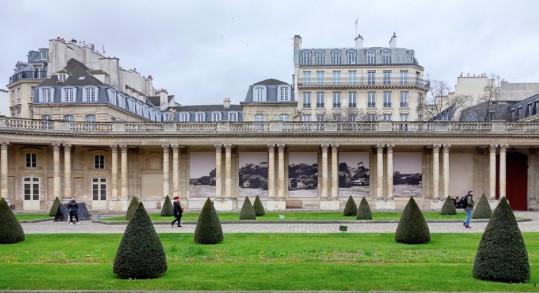 Appartement à vendre à Paris 3e Arrondissement, Paris - 655 000 € - photo 7