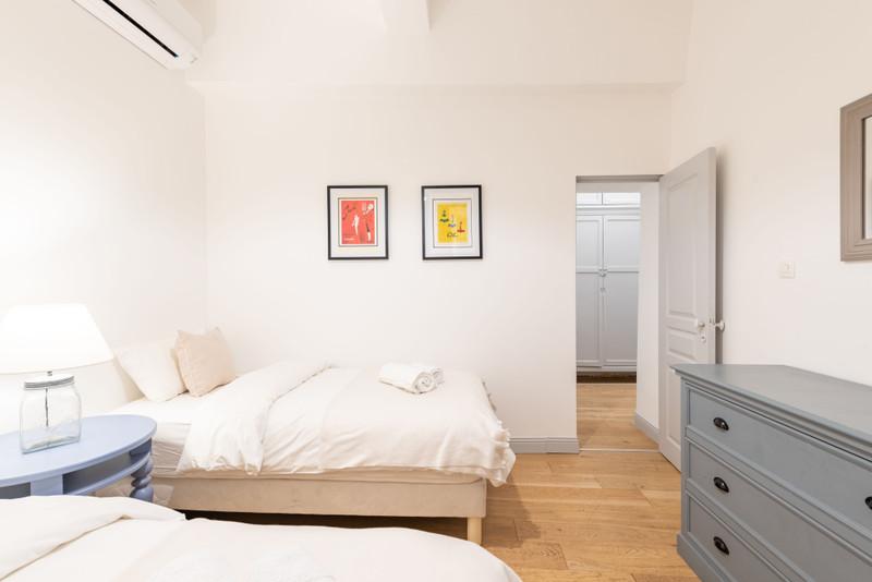 Appartement à vendre à Nice, Alpes-Maritimes - 695 000 € - photo 5