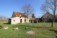 French property, houses and homes for sale inSérignyVienne Poitou_Charentes