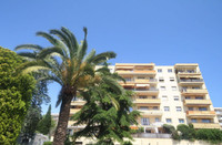 French property, houses and homes for sale inLe CannetAlpes-Maritimes Provence_Cote_d_Azur