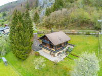 French property, houses and homes for sale inSaint-Jean-d'AulpsHaute-Savoie French_Alps