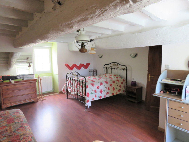 French property for sale in Caden, Morbihan - €245,500 - photo 9