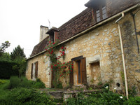 French property, houses and homes for sale inLes LèchesDordogne Aquitaine