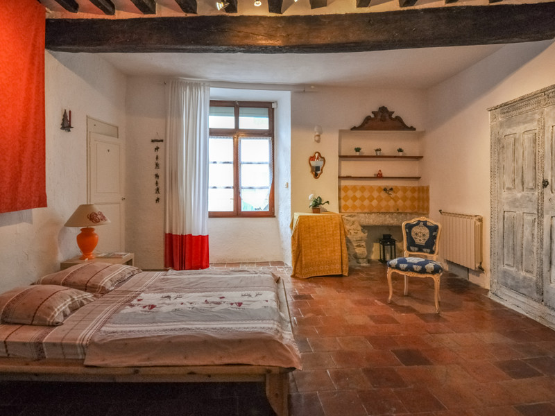 French property for sale in Saint-Hippolyte-du-Fort, Gard - €290,000 - photo 6