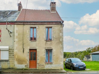 French property, houses and homes for sale inSaint-Sulpice-le-DunoisCreuse Limousin