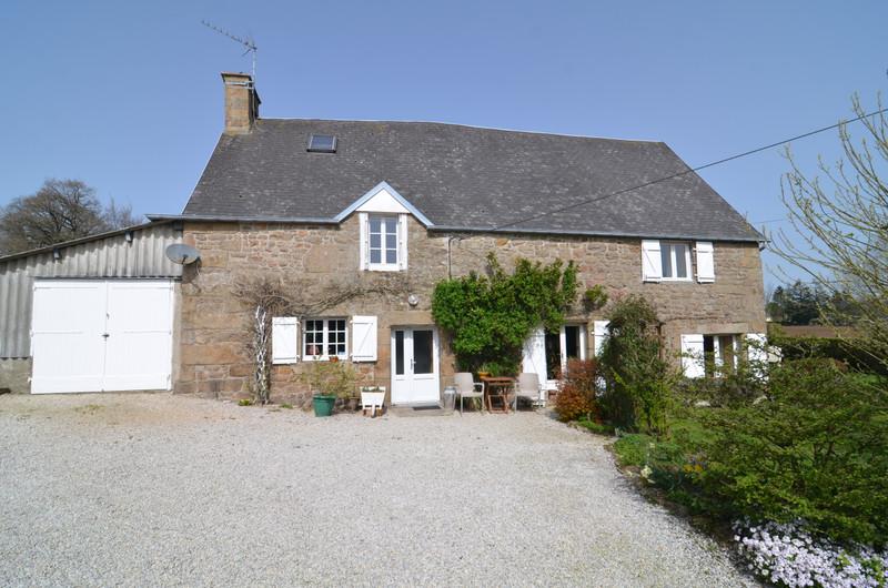 French property for sale in Saint-Michel-de-Montjoie, Manche - €178,200 - photo 3