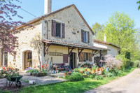 French property, houses and homes for sale inMontcléraLot Midi_Pyrenees