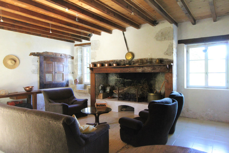 French property for sale in Nérac, Lot et Garonne - €370,000 - photo 6