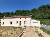 French property, houses and homes for sale inAgenLot-et-Garonne Aquitaine
