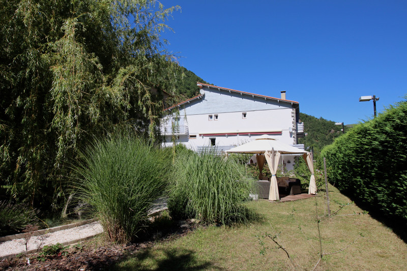 French property for sale in Valmanya, Pyrénées-Orientales - €650,000 - photo 2