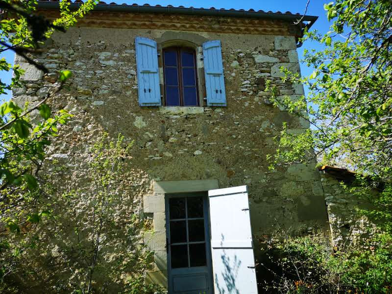 French property for sale in Vic-Fezensac, Gers - €300,000 - photo 3