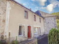 French property, houses and homes for sale inSaint-AmandinCantal Auvergne