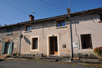 houses and homes for sale inLuchaptVienne Poitou_Charentes