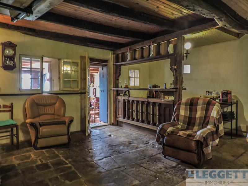 French property for sale in La Chapelle-Bâton, Vienne - €99,000 - photo 2