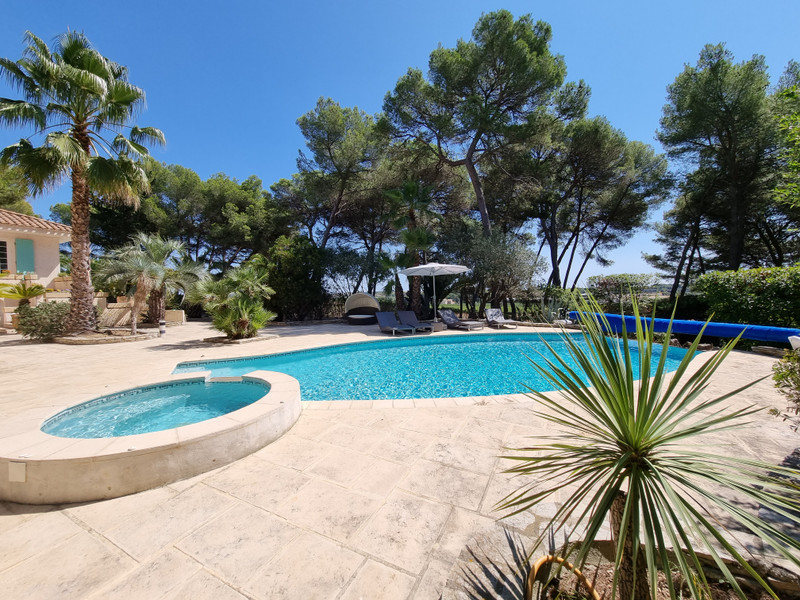French property for sale in Béziers, Hérault - €875,000 - photo 4