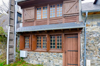French property, houses and homes for sale inSTE MARIE DE CAMPANHautes_Pyrenees Midi_Pyrenees