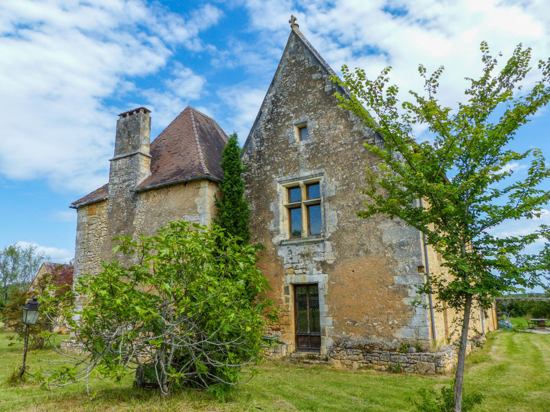 French property for sale in Saint-Cyprien, Dordogne - €795,000 - photo 4