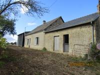 French property, houses and homes for sale inSaint-Aubin-du-DésertMayenne Pays_de_la_Loire