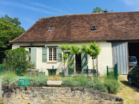French property, houses and homes for sale inSaint-Éloy-les-TuileriesCorreze Limousin