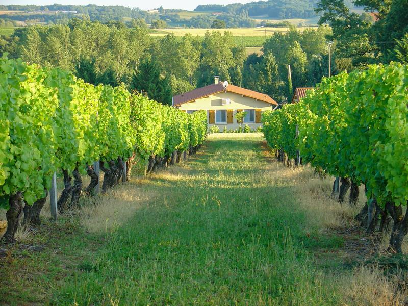 Maison à vendre à Eymet, Dordogne - 460 000 € - photo 2