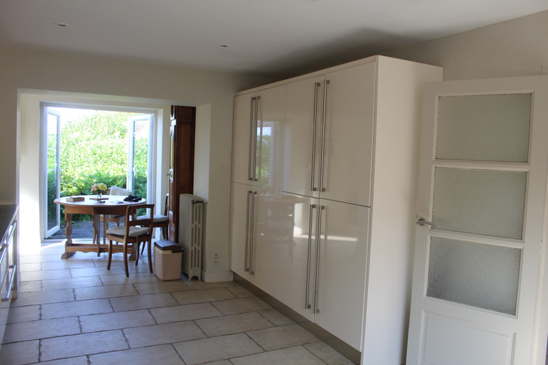 French property for sale in COURCERAULT, Orne - €224,700 - photo 5
