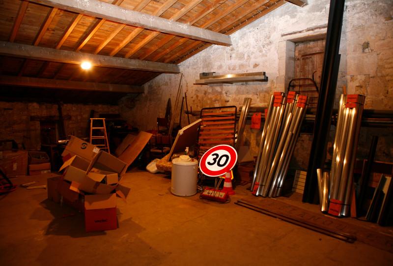 French property for sale in Mareuil en Périgord, Dordogne - €80,300 - photo 10