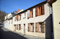 French property, houses and homes for sale inCierp-GaudHaute_Garonne Midi_Pyrenees