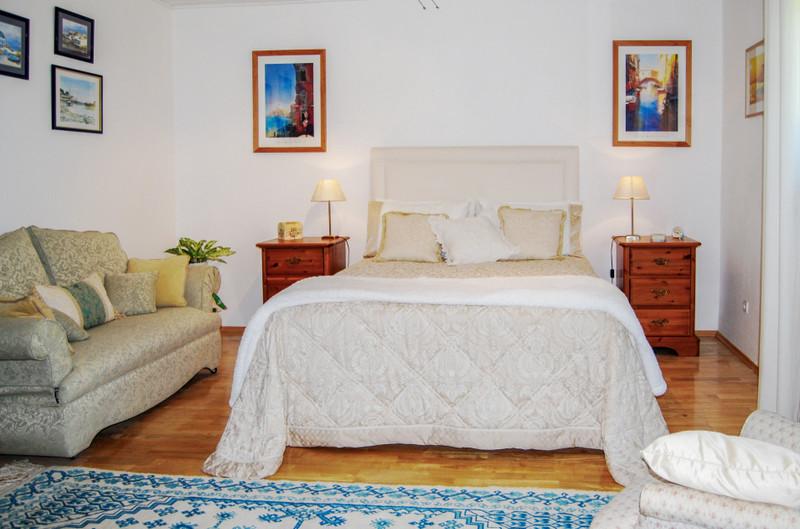French property for sale in Monsempron-Libos, Lot et Garonne - €399,000 - photo 7