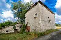 French property, houses and homes for sale inSaint-DaunèsLot Midi_Pyrenees