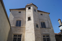 French property, houses and homes for sale inChamplitteHaute-Saône Franche_Comte