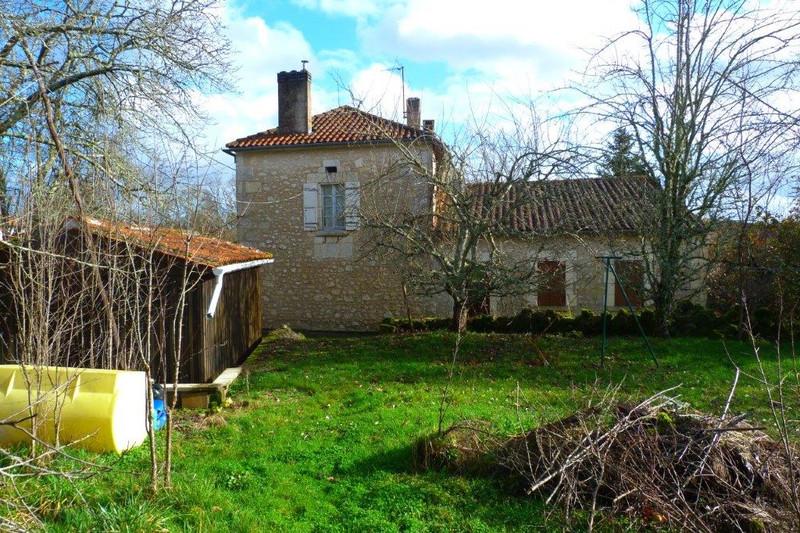 French property for sale in Brantôme en Périgord, Dordogne - €123,000 - photo 2