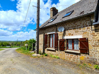 French property, houses and homes for sale in Brecé Mayenne Pays_de_la_Loire