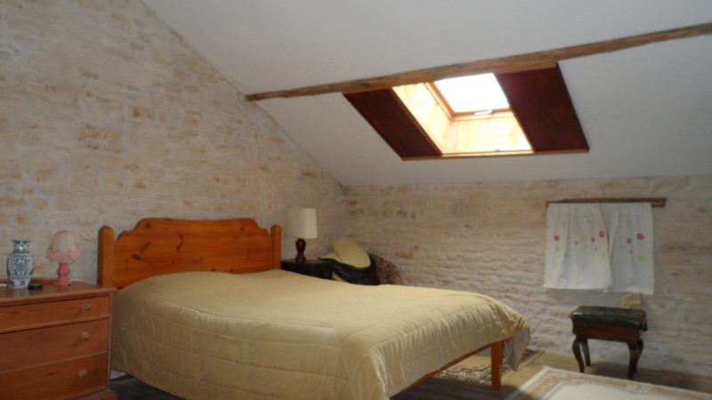 French property for sale in Brux, Vienne - €131,345 - photo 5