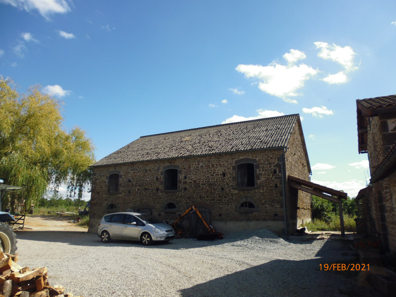 French property for sale in Le Dorat, Haute Vienne - €742,000 - photo 6