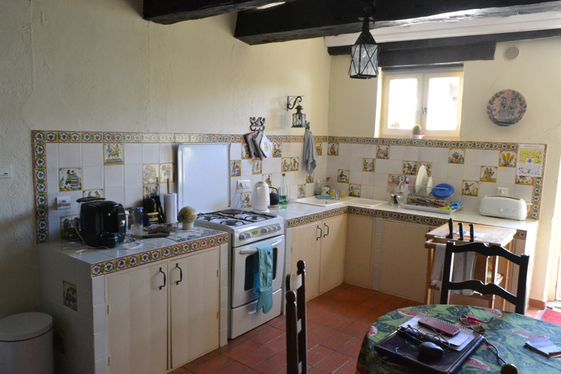 French property for sale in Duras, Lot et Garonne - €349,990 - photo 7