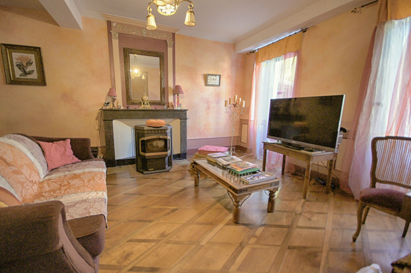 French property for sale in Saint-Marcellin, Isère - €475,000 - photo 4
