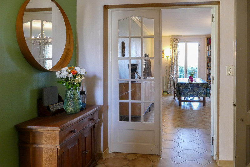 French property for sale in Bourbon-l'Archambault, Allier - €207,675 - photo 3
