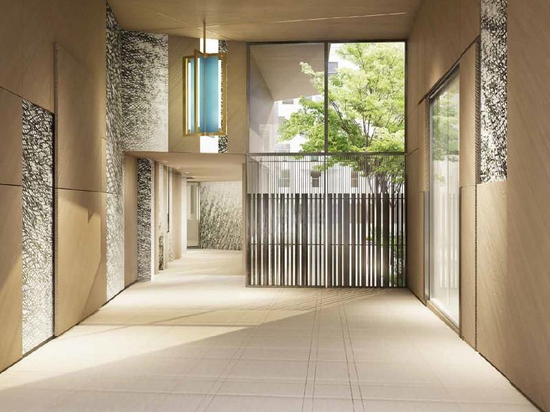 Appartement à vendre à Paris 15e Arrondissement, Paris - 1 548 000 € - photo 5