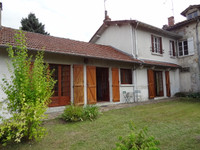 French property, houses and homes for sale inCompreignacHaute_Vienne Limousin