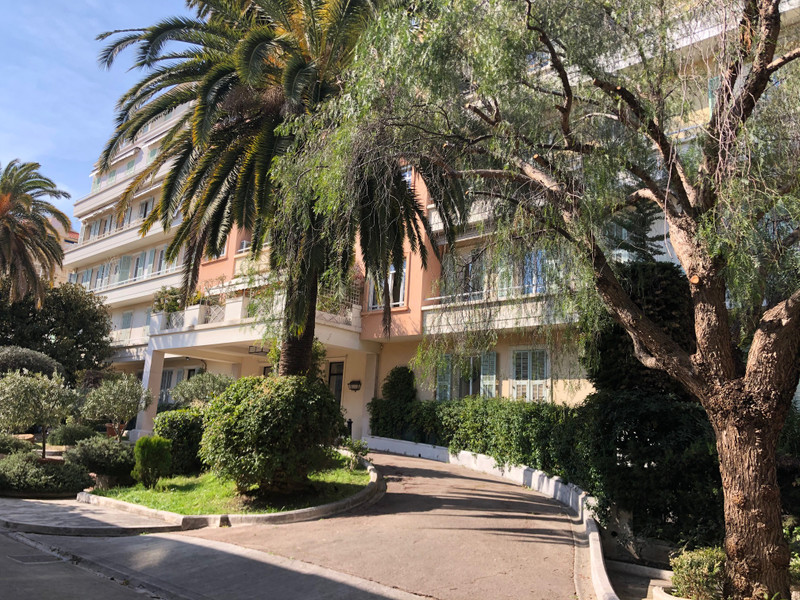 French property for sale in Nice, Alpes-Maritimes - €386,900 - photo 6