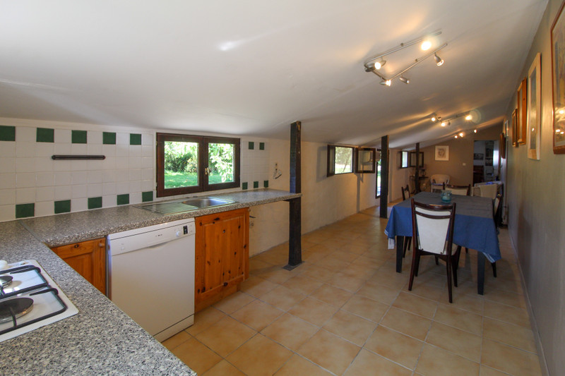 Maison à vendre à Bonrepos, Hautes-Pyrénées - 279 000 € - photo 10