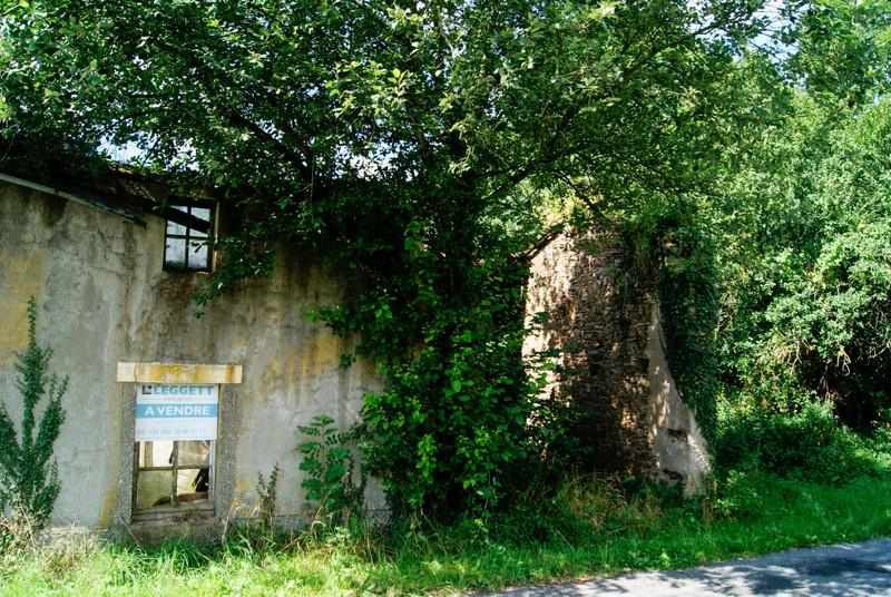 French property for sale in Saint-Paul-en-Gâtine, Deux-Sèvres - €18,100 - photo 10
