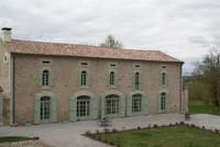 French property, houses and homes for sale inSaint-JuliaHaute_Garonne Midi_Pyrenees