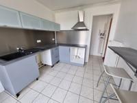 appartement à vendre à Périgueux, Dordogne, Aquitaine, avec Leggett Immobilier