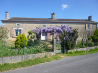 French property, houses and homes for sale inCreyssensac-et-PissotDordogne Aquitaine